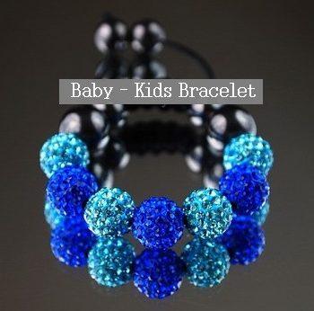 kids-shamballa-crystal-bracelet-shamk-16-07f50a38