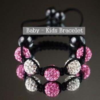kids-shamballa-crystal-bracelet-shamk-31-8bc18472