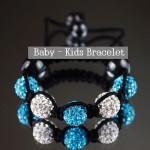 kids-shamballa-crystal-bracelet-shamk-32-a3f8e863