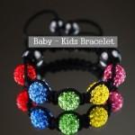 kids-shamballa-crystal-bracelet-shamk-33-b1af1448
