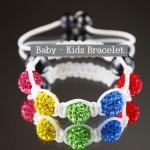 kids-shamballa-crystal-bracelet-shamk-35-45552cf7