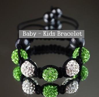 kids-shamballa-crystal-bracelet-shamk-36-f739fdca