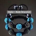 kids-shamballa-crystal-bracelet-shamk-37-5e89da9f