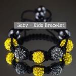 kids-shamballa-crystal-bracelet-shamk-39-2a35fbd6