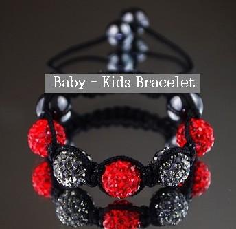 kids-shamballa-crystal-bracelet-shamk-40-680aca36