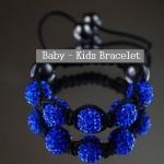 kids-shamballa-crystal-bracelet-shamk-41-f83a7f2e