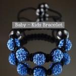 kids-shamballa-crystal-bracelet-shamk-42-30614e83