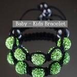 kids-shamballa-crystal-bracelet-shamk-43-b70fce83