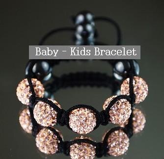 kids-shamballa-crystal-bracelet-shamk-45-42280fdb