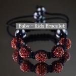 kids-shamballa-crystal-bracelet-shamk-46-eb0f4d81