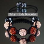 kids-shamballa-crystal-bracelet-shamk-48-47b3145d
