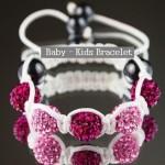 kids-shamballa-crystal-bracelet-shamk-51-7af18254