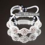 kids-shamballa-crystal-bracelet-shamk-52-75d45f4b
