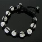 shamballa-armband-01