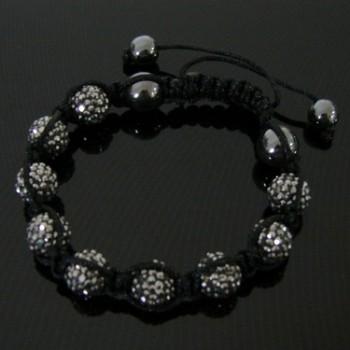 shamballa-armband-09