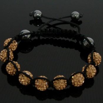 shamballa-armband-13
