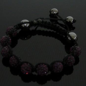 shamballa-armband-14