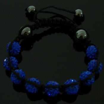 shamballa-armband-16-0dcd2b59
