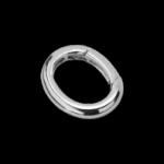 slot-925-zilver-QSZG-02LT_800_800_10821_1304583454
