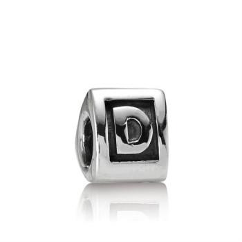 pandora-letter-d-alphabet-charm-p1625-4034_zoom