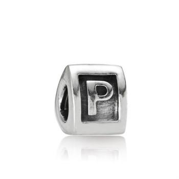 pandora-letter-p-alphabet-charm-p1637-4056_zoom