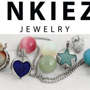 pinkiezz-bal-locket-ketting-hangers_-_groothandel_1