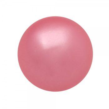 pinkiezz-locket-bal-pb18